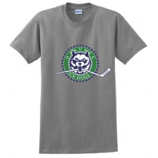 Ice Dogs T-Shirt