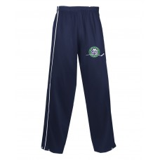 Ice Dogs Warm-Up Pants