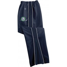 Ice Dogs STORMTECH Warm-Up Pants
