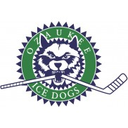 Ice Dogs - All Products