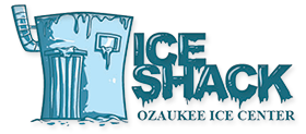 The Ice Shack